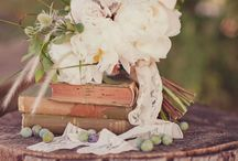 Jane Austen Inspired Wedding / by Tammy of Sincerely Yours Events, Inc.