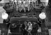 Waldorf Astoria Weddings + Events / by Waldorf Astoria Park City