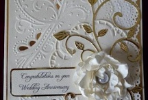 Cards / by Cheryle Snider