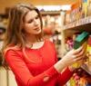 Basics of Gluten Free Eating / by Karen Ewing Smith