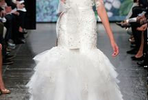 Wedding Dresses 2013 / by Lucky Dresses