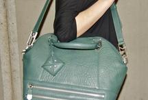Handbags  / by Atrium