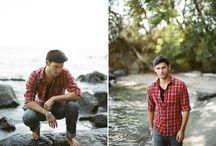 Photography (Singles/Graduation) / by Kayla Fendley