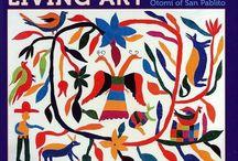 Books Worth Reading / by Alejandra Laorrabaquio Saad