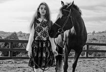 Style / by Victoria Zamora