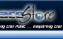 The Space Store / by The Space Store