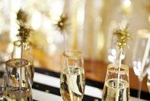 VVery Merry! / by vineyard vines