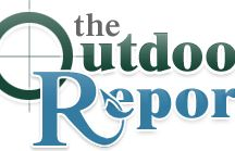 Pin With The Outdoor Report! / Pin with us your favorite outdoor, hunting, or fishing photos! / by The Outdoor Report