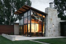 House ENVY / by EcoStar LLC, Sustainable Roofing