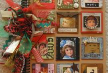 Altered Art is My Passion / by Nancy Robbin