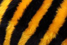 Fur Fabrics / by Prestige Fashion UK Ltd