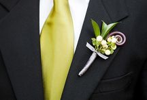 Hass Avocado Wedding Inspiration / Wedding Inspiration, ideas, and trends inspired by unique & beautiful avocado green.   / by Hass Avocados