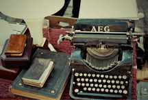 all things vintage / by Crystal Spence (crystalsphotos.smugmug.com)