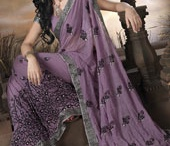 Beautiful Dresses / by Judy Hooper