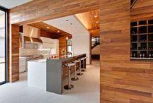 diseños o ideas para casa / by Gisela Gasparri