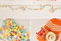 Apartment Ideas - DIY! / by Beautiful Revelry