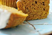 great Fall food / Fall food favorites to try. / by Dana Jones