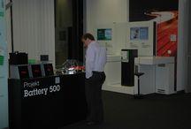 IBM Client Center Ehningen / by IBM Client Center