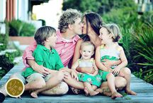 Family Photography / by Sara Lovro