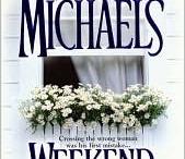 Books Worth Reading / by Darcie Schneidewind