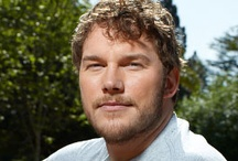 Andy Dwyer / by Parks and Rec