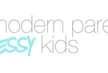 To do with the kiddos / by Hilary (Suburban Food Nerd)