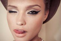 Style inspiration / by Tara Gaitan