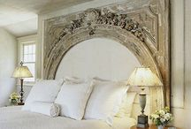 Home Decor / by Brandi Oglesby