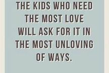 So True!! / by Amy Dietz