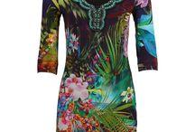Fashion fashion fashion. And style / by Amelieke Van de Lavoir