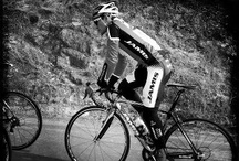 Jamis/Sutter Home Pro Cycling Team / by Sutter Home Wines