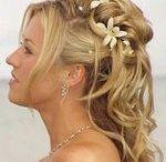 =hair= / by Bonnie Herrick