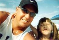 Dad's Messages To Allison : ) / Allison Always Remember Dad And God Loves You! / by Richard Mills *Allison's' Dad* #AmberAlert