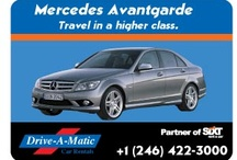 Barbados Car Rentals / by Totally Barbados