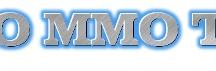 Favorite Blogs / by MCQ Sets