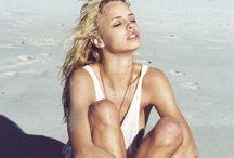 It's . Better . @ . The Beach / by bluetiful living (Paula Bell)