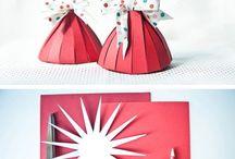 craft ideas / by Sherri Miklos