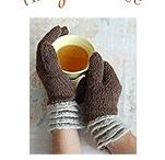 DIY and Crafts! / by Barbara Elfman