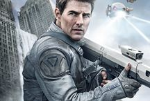 Oblivion / Be the first to own it on Digital Download July 23rd. Own it on Blu-ray Combo Pack & DVD August 6th. / by Universal Studios Entertainment