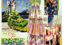 Fashion Image / by SheInside