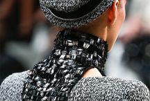 Fashion / by Ayşe Kevser Akbaş