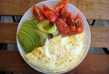 _Culinaria / by Cyn Richardson