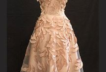 Beautiful Clothes / by Brenda Youngblood