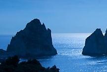 Capri Life / by Gianni Tedesco