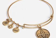 Jewelry & Accessories / by ahmad ta