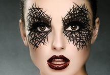 Halloweenning / by Valeria Scherbatsky