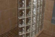 Small Bathroom Remodel Ideas / by Louanne Morton Deerkop