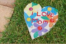 Mother's Day Ideas / by L Eagle