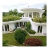 Dream Home / by Glenda Lee Woodson