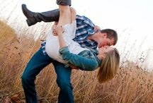 Picture ideas for Jacob and I <3 / by Jordan Loeffelholz